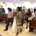 First Communion 2018 photo album thumbnail 1